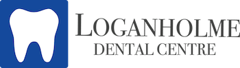 Loganholme Dental Centre
